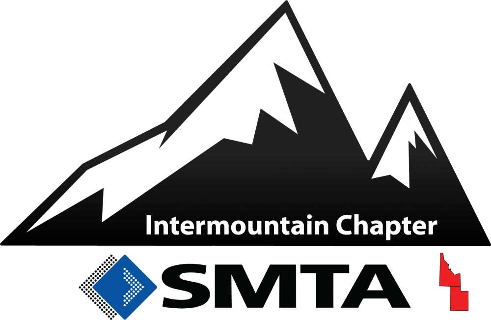 SMTA Intermountain Chapter