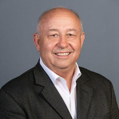 John Hubacz