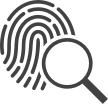 forensic applications