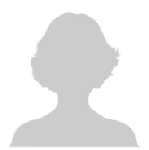 Generic Profile