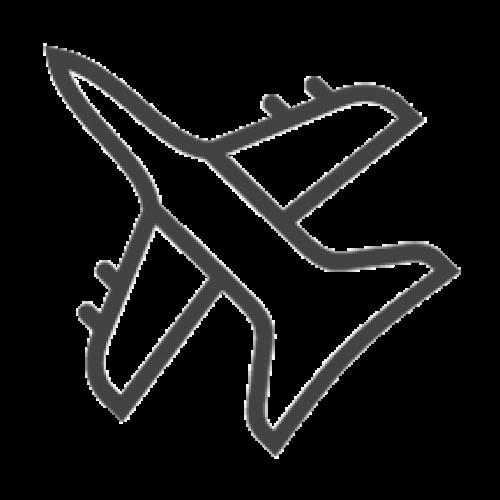 JH aerospace icon